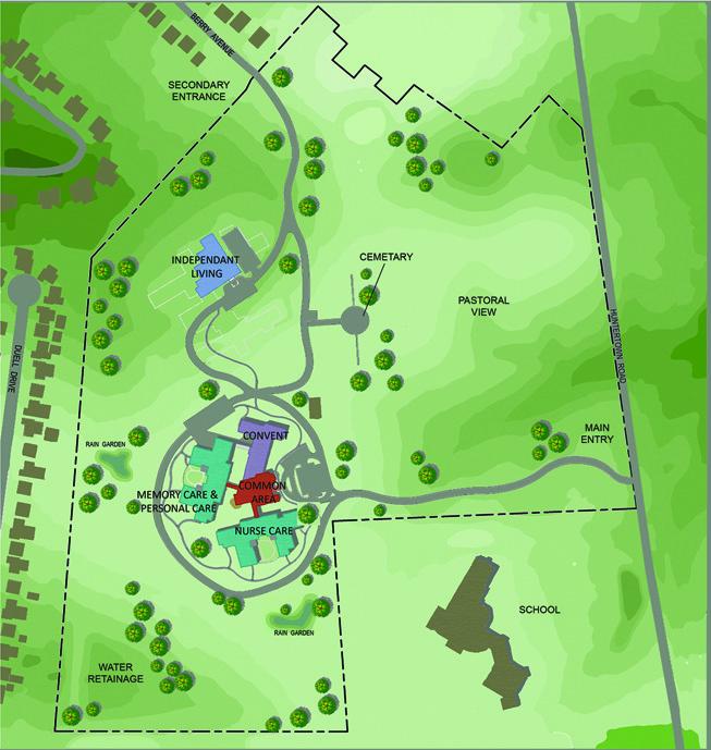 A1.1-Taylor-Manor-Site-edit