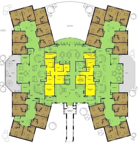 B5.1-Epsicopal-Church-Home-Plan