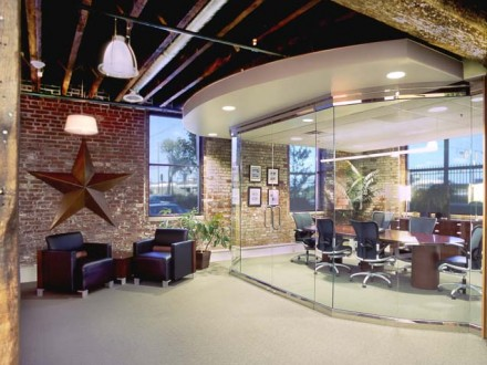Cornerstone Offices  Image #1