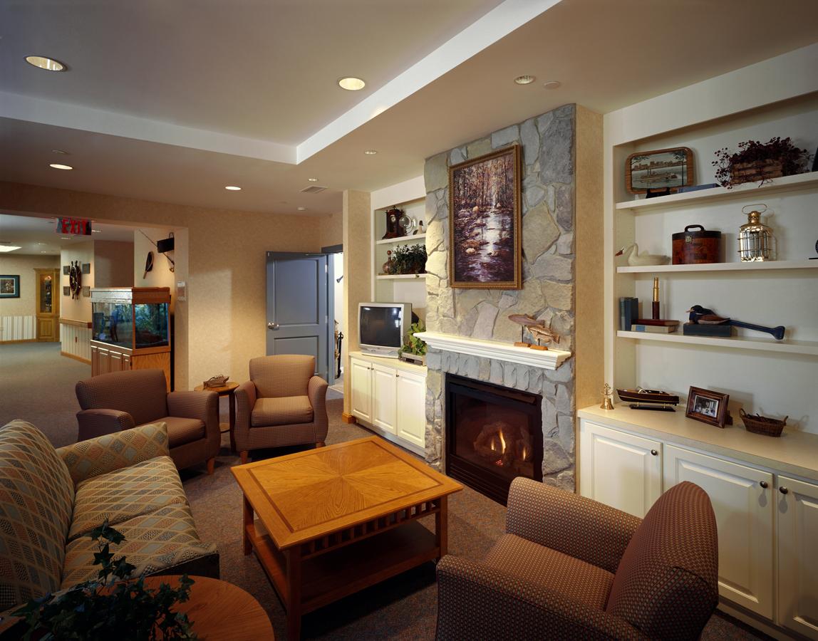 B5.11-ECH-Left-Living-room
