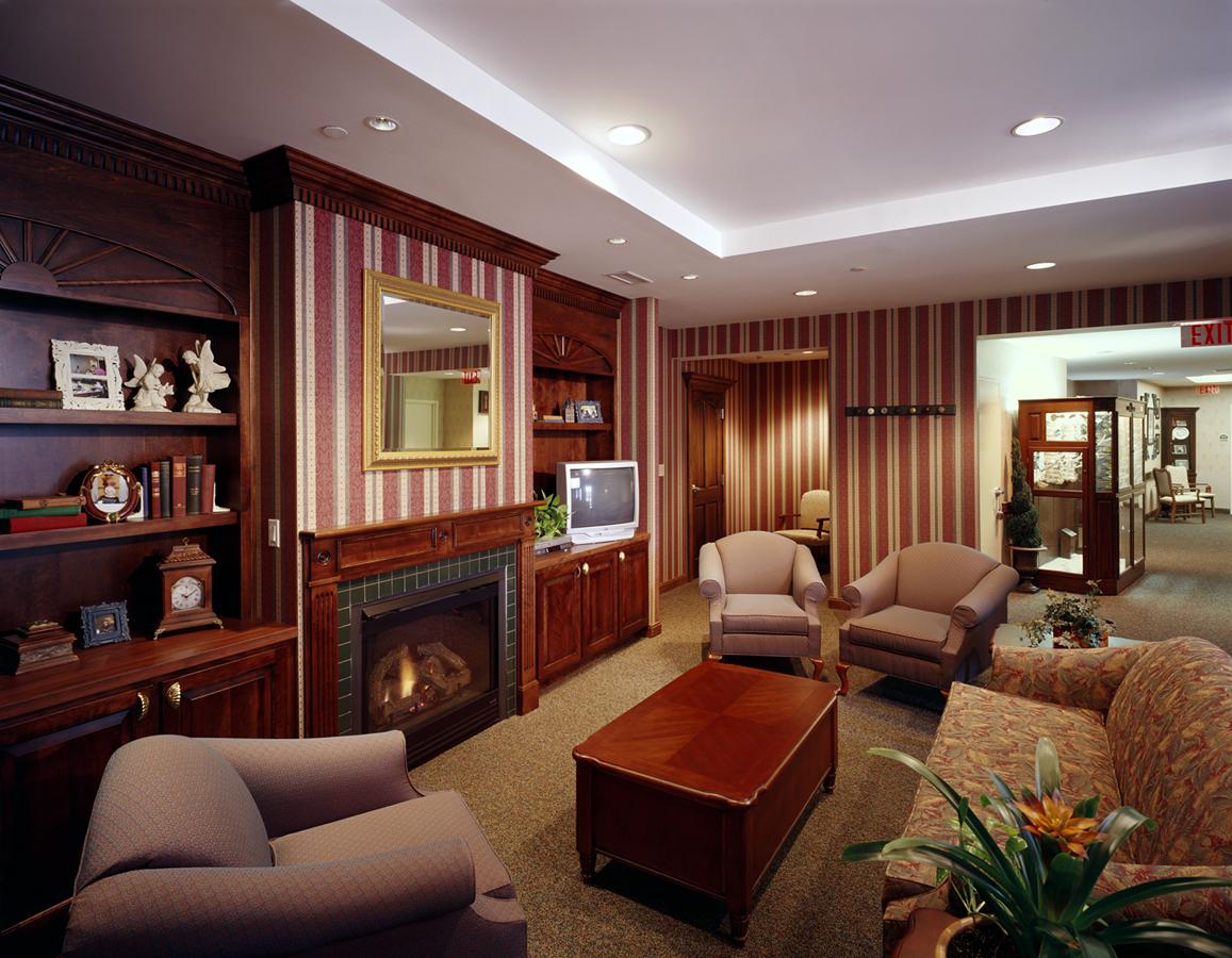 B5.12-ECH-Right-Living-Room