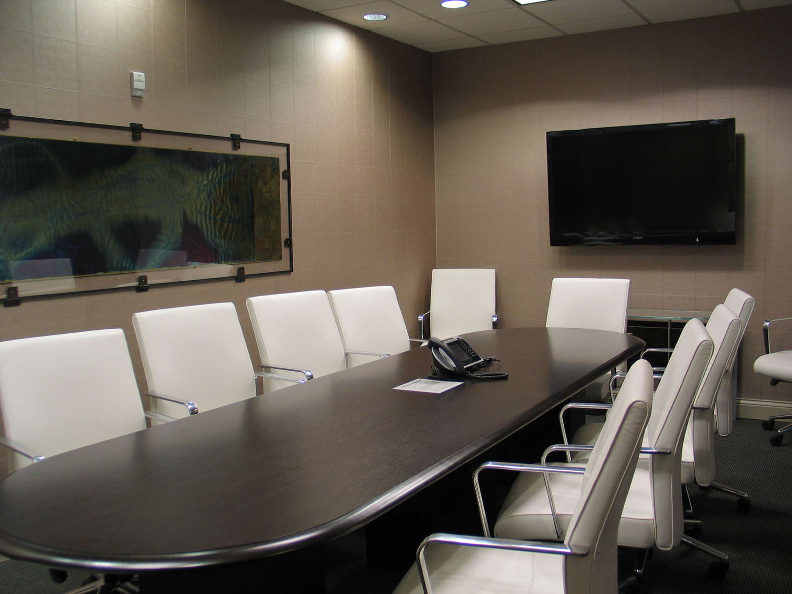 Springstone-Board-Room-2012-03-07-009