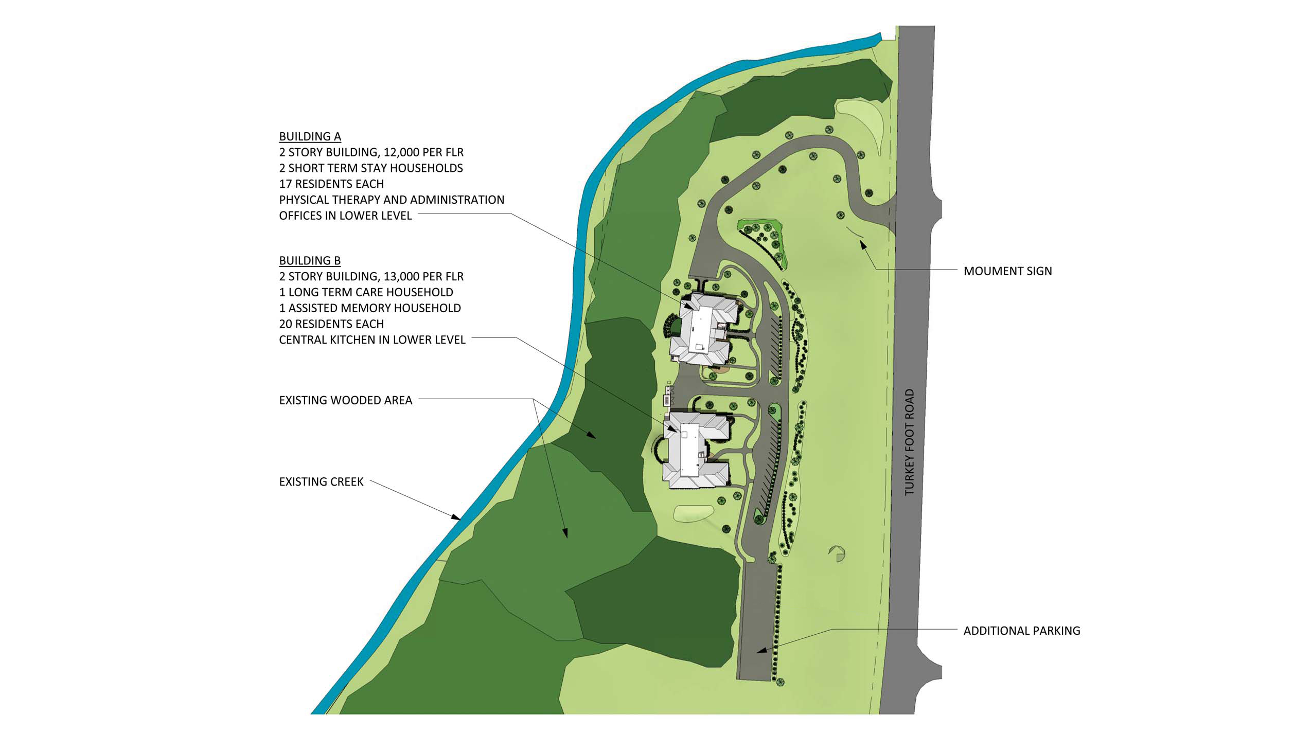 WEB-Rosedale-SITE-PLAN