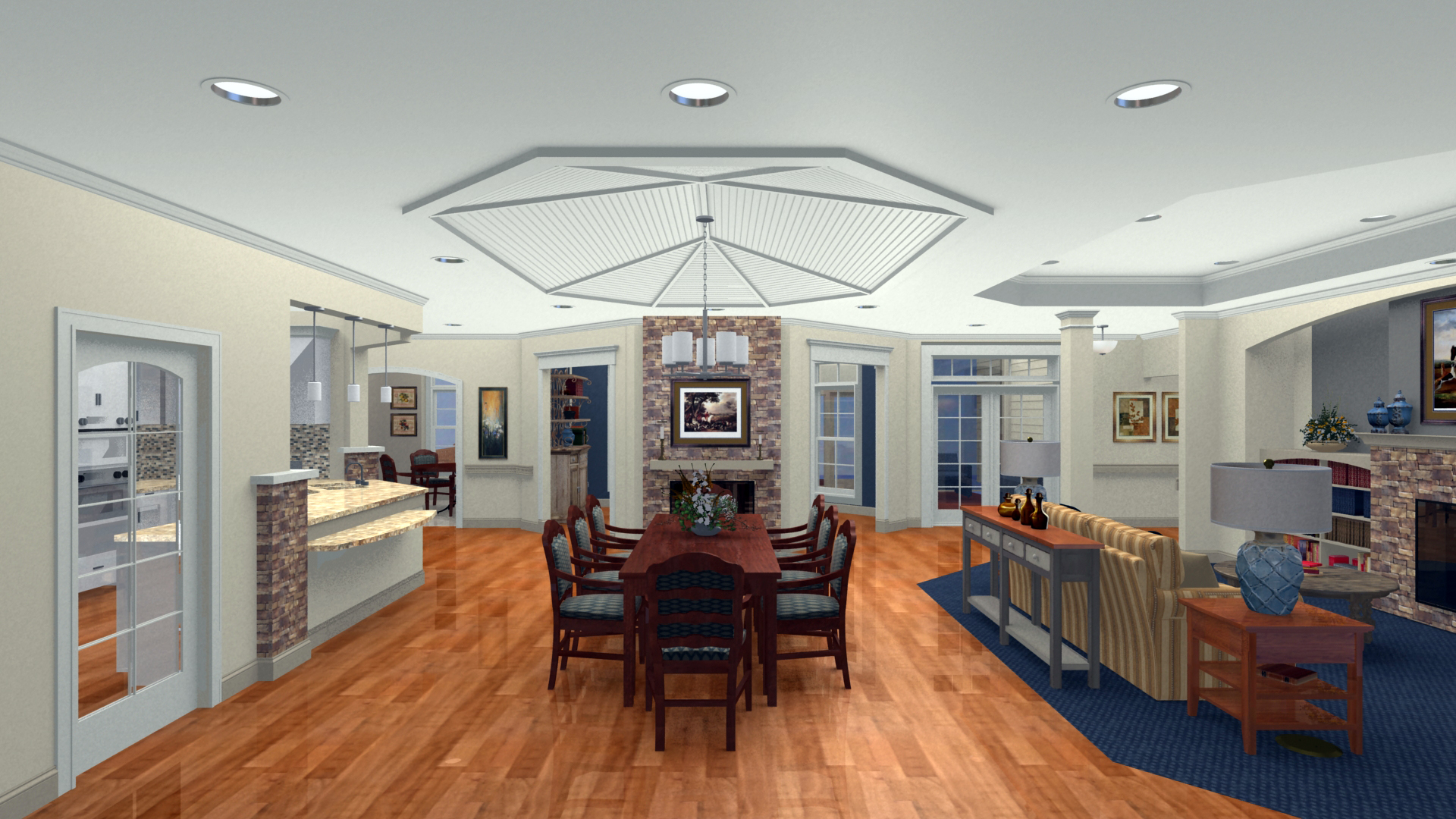 Interior-Rendering-A