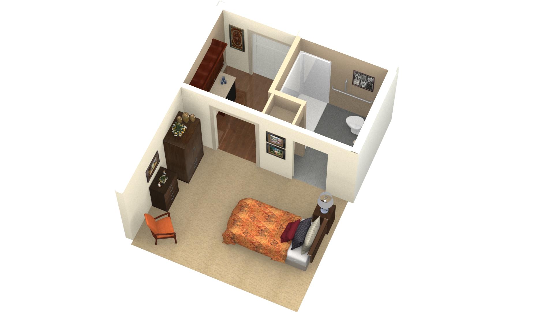Interior-Rendering-C